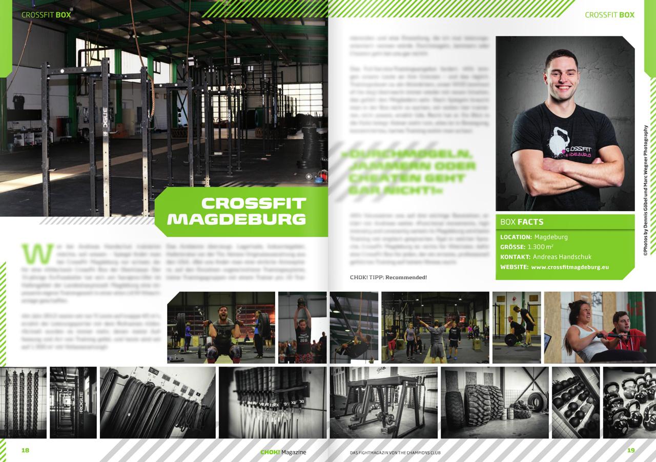 CHOK!-Magazine-Ausgabe-2-2016-CrossFit-Magdeburg