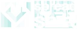 Boxshop Spreadshirt Logo