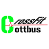 CrossFit Cottbus
