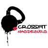 CrossFit Magdeburg