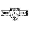 CrossFit Musketeers